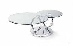 Table basse Basilos