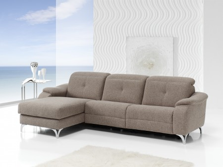 Salon Modèle 636