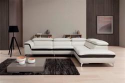 Canapé d'angle Sephora
