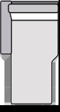 Méridienne