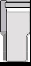 Chaise longue maxi